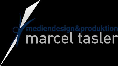 Marcel Tasler